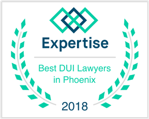 Expertise Best DUI Lawyer in Phoenix