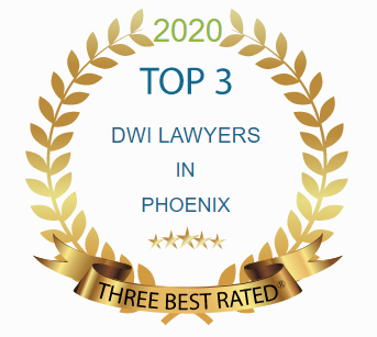 3 Best Rated Lawyers