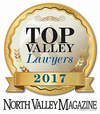 Top Valley Lawyers